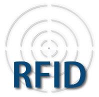 RFID Hardware