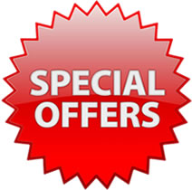 Hoobe Id Special Offers