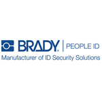 Brady People ID