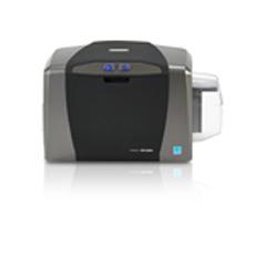 Fargo DTC1250e ID Printers