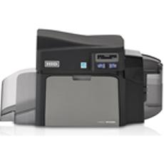 Fargo DTC4250e ID Printers