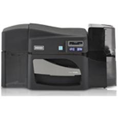Fargo DTC4500e ID Printers