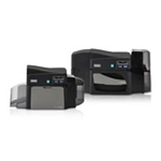 Fargo DTC Printers