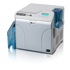 Prima 4 ID Card Printers