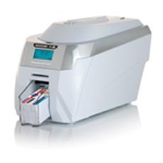 Magicard Rio Pro ID Printers
