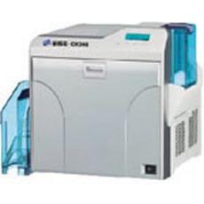 IDP WISE Retransfer ID Printers