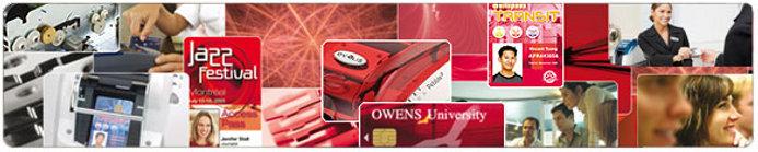 Evolis ID card printers, Evolis, bay area, ID card printers