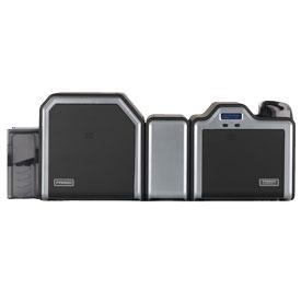 Fargo HDP5000 Printers