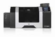 Fargo HDP8500 Printers