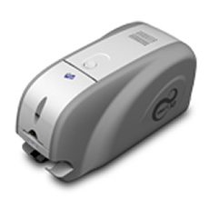 IDP SMART-30 ID Printers