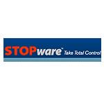 STOPware